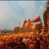 Владика Јоаникије: Да у нашој држави завлада Божји благослов, мир, правда Божанска и људска
