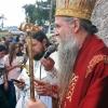 Илиндански црквено-народни сабор у Шекулару